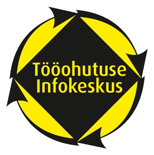 Töökeskkonna ohutuskultuur